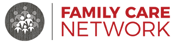 Family Care Network - Giving