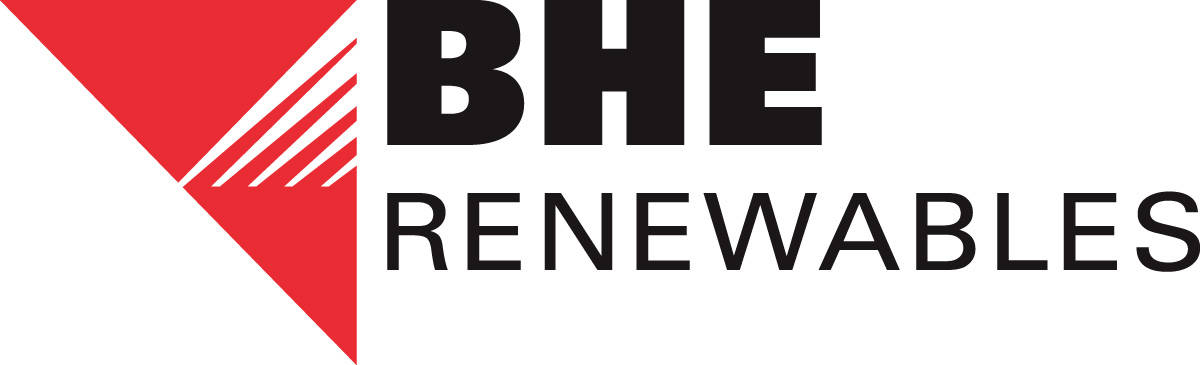 bhe_renewables_clear-1614728650