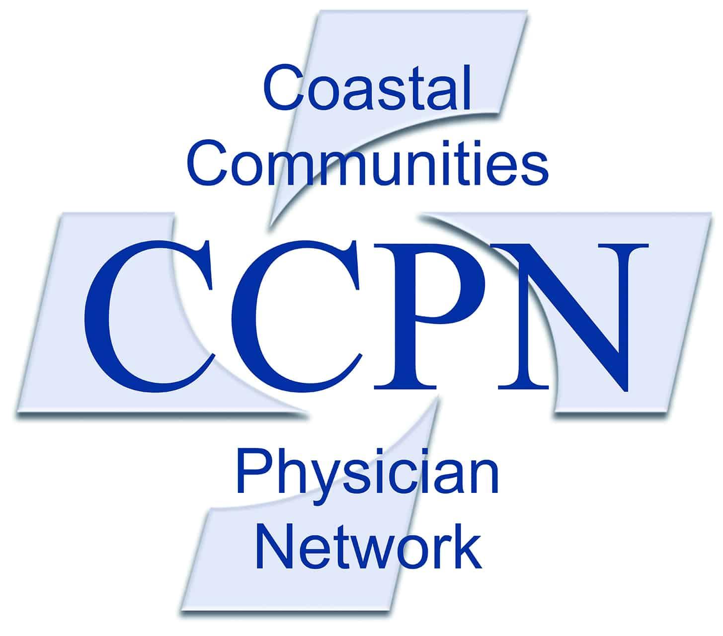 ccpn_logo_2014-1603728587
