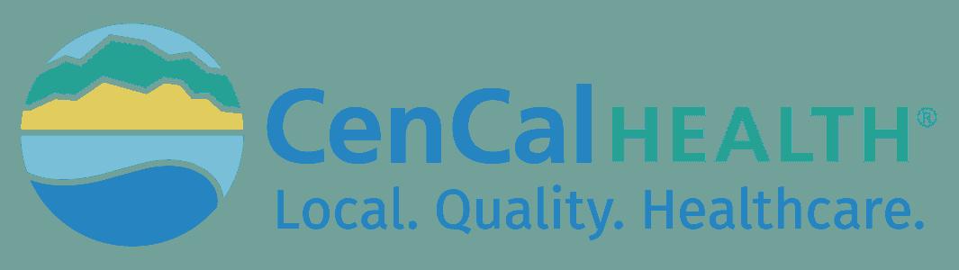 cencal_logo2019_horiz_rgb_transparent-1614899832
