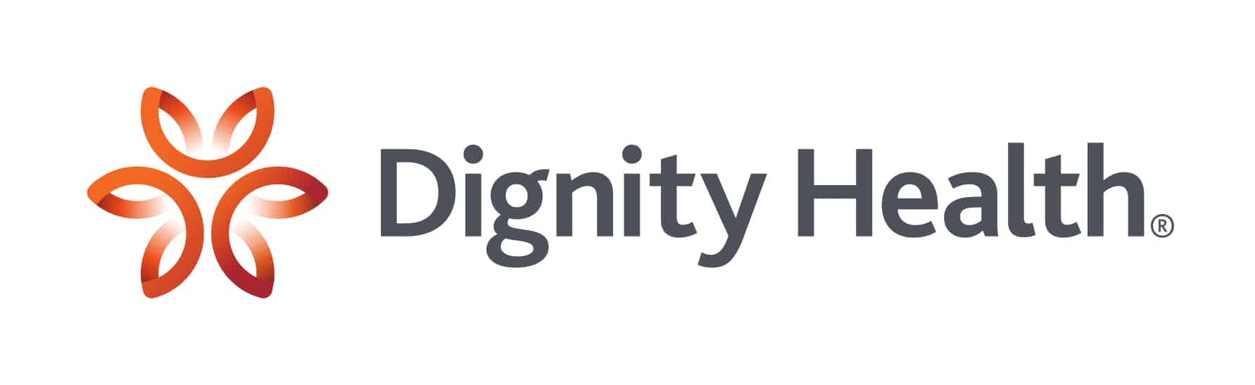 dignityhealth-1614728697