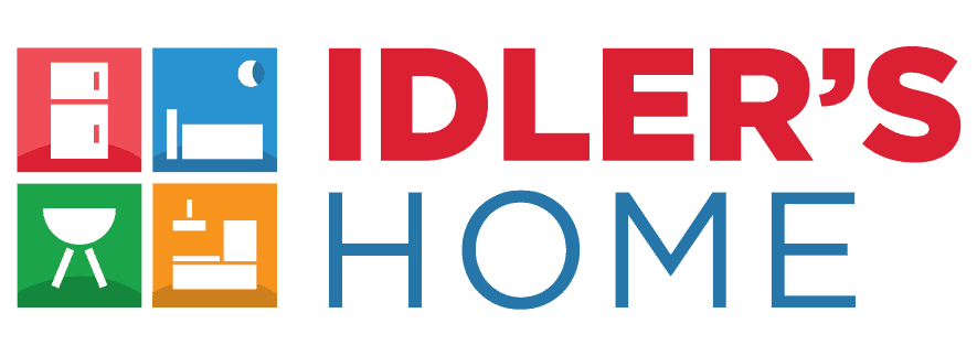 idlershome_logo_final-1614963293