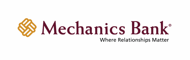 mechanics-bank-768x245-1605024140