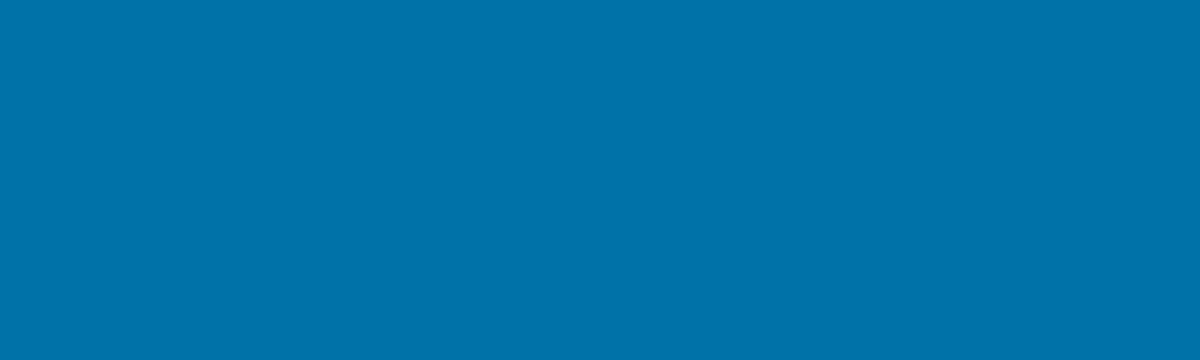 sesloc_blue_logo-1616015449
