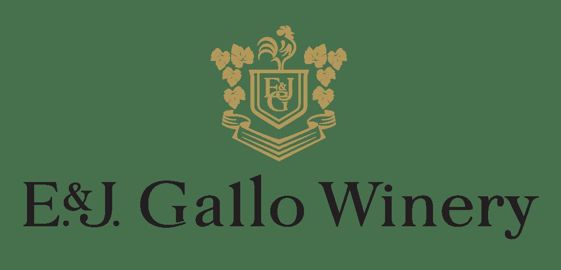 logo_gallo-1618429755